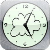 Emerald Time ikona