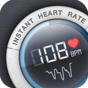 Heart Rate ikonka
