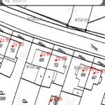 iKatastr mapa domy