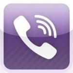Viber 3.0 - velký skok kupředu - iPhone v kapse