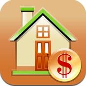 Peníze pod kontrolou s HomeBudget - iPhone v kapse