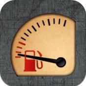 Tankujte levně s iPumpuj - iPhone v kapse
