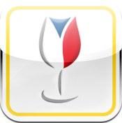 Znalcem vína snadno a rychle - iPhone v kapse