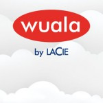 Mobilní aplikace cloudových úložišť - Copy.com a Wuala | iPhone v kapse