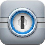 1Password - hesla v bezpečí a vždy při ruce | iPhone v kapse