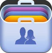 Pohlídejte si slevy v App Store s AppShopperem | iPhone v kapse