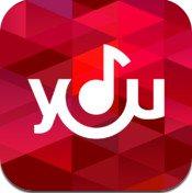 youradio-ico