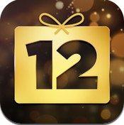 12 dní dárků od Applu (12 Days of Gifts) | iPhone v kapse