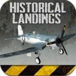 historical-ico