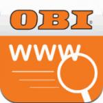 OBI do kapsy | iPhone v kapse