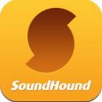 soundhound-ico