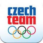 zoh2014-ico