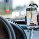 Sygic – offline navigace skoro zdarma