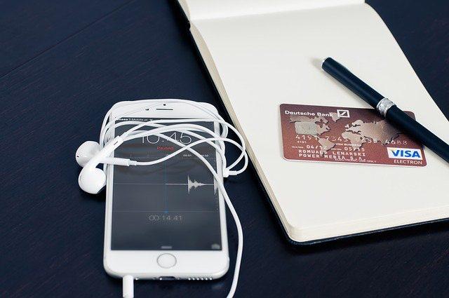 Je iPhone opravdu předražený?