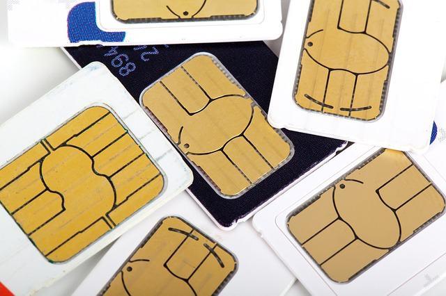 Výhody a princip předplacených karet